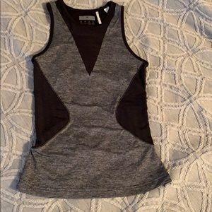 Adidas by Stella McCartney Tops - Adidas Stella McCartney Training Check Tank Top